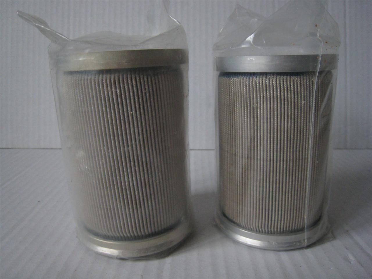 颇尔滤芯特点:  滤膜采用折叠式深层结构