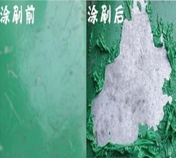 沧州脱塑剂,唐山脱漆剂