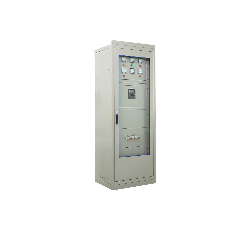 源 配电所专用UPS电源 电力UPS不间断电源产
