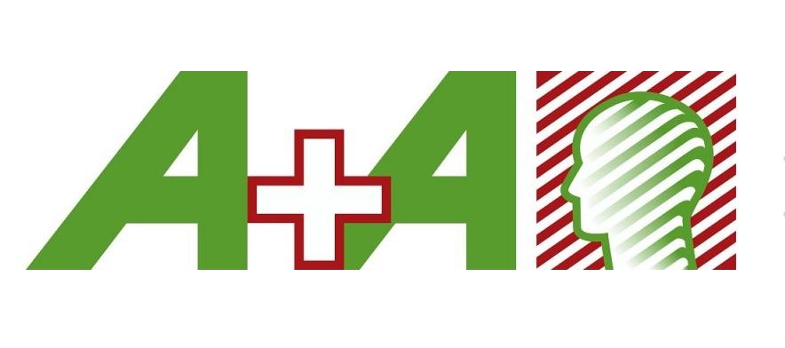 logo logo 标志 设计 矢量 矢量图 素材 图标 884_392