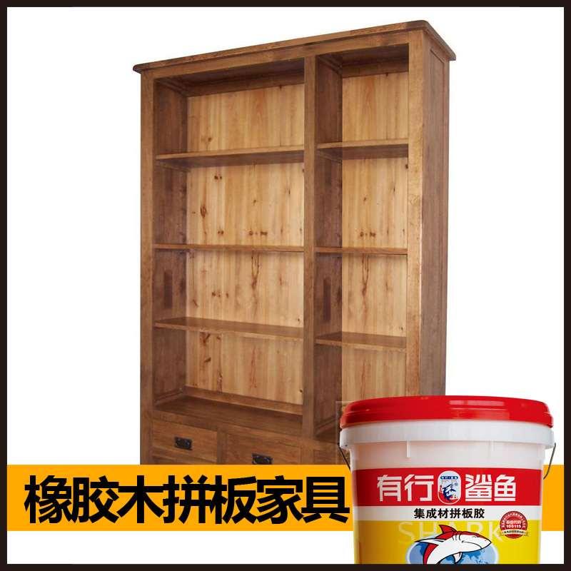 实木材质的木工胶