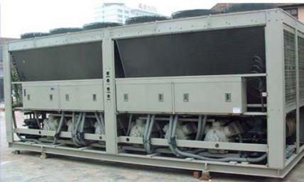 深圳福田空调回收,福田中央空调回收,废旧空调回收
