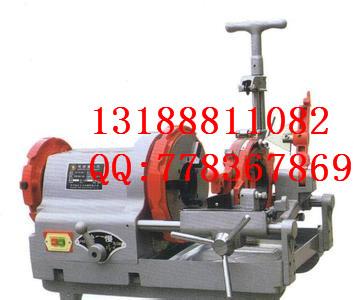 机械及工业制品 电动工具