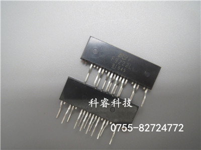 f9222l控制芯片高清图片 高清大图