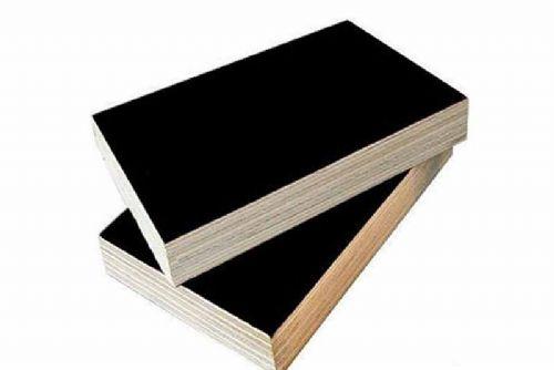 杨木建筑模板批发,杨木建筑模板供应