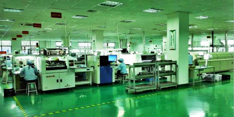上海PCB焊接产品图纸代表大图高清图片g图片